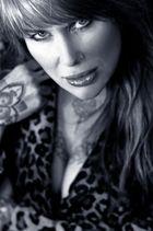 ...tattoo-artist...
