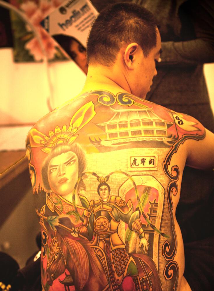 tattoo convention 2012_1