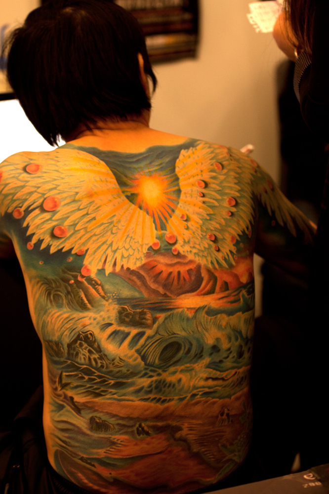 tattoo convention 2012_3