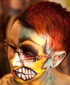 tattoo convention 2012_7