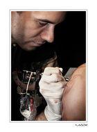 -TattoO -