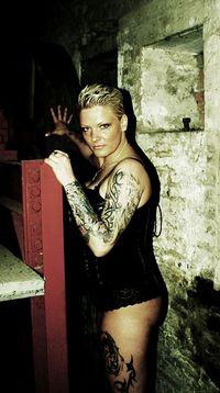 tattoo-danny