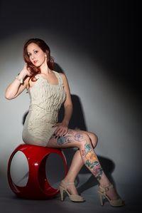 Tattooamy