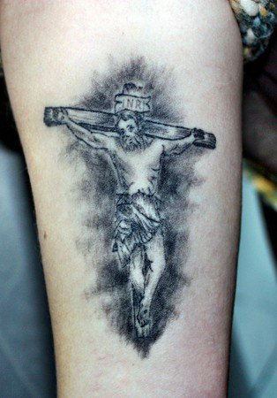 Tattoos - 029