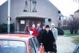 Taufe 1973