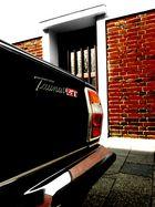 Taunus GT #3