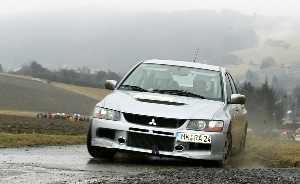 Taunus-Rallye 09_02