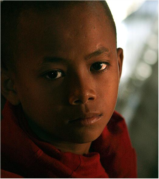 Tausenden Kindern droht der Hungertod