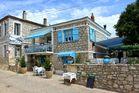 Taverne Strompolis