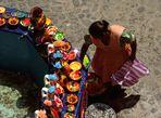 Taxco colori 2