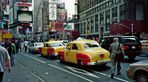Taxi :-)