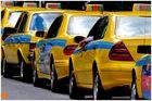Taxi Funchal