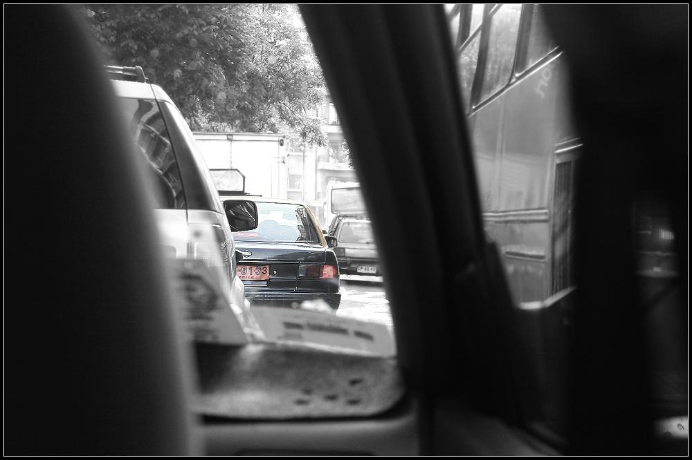 Taxifotos