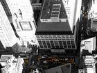 Taxis Neoyorquinos