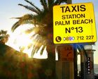TAXIS PALM BEACH