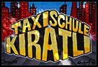 Taxischule Kiratli