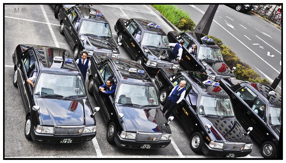 Taxitreff