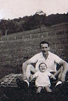 Été 1948