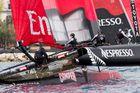 Team Emirates (New Zealand)