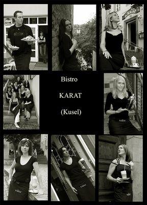 Team Karat