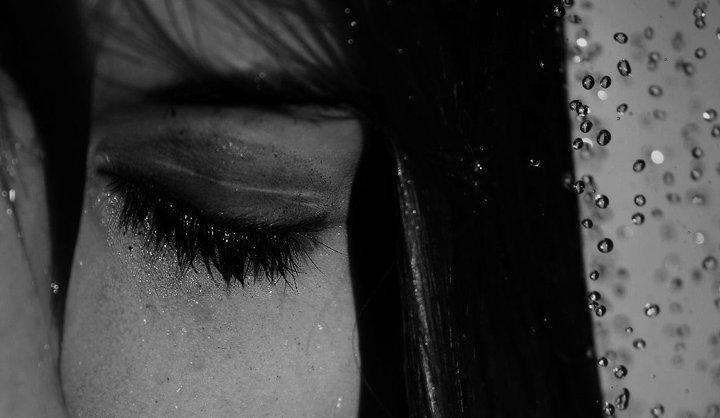 tear.near.