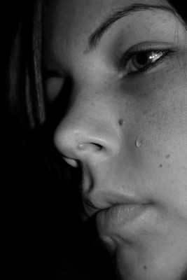 Tears don't lie (22)