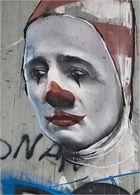 Tears of a Clown