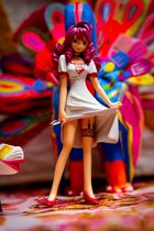 Technicolor Dream World II