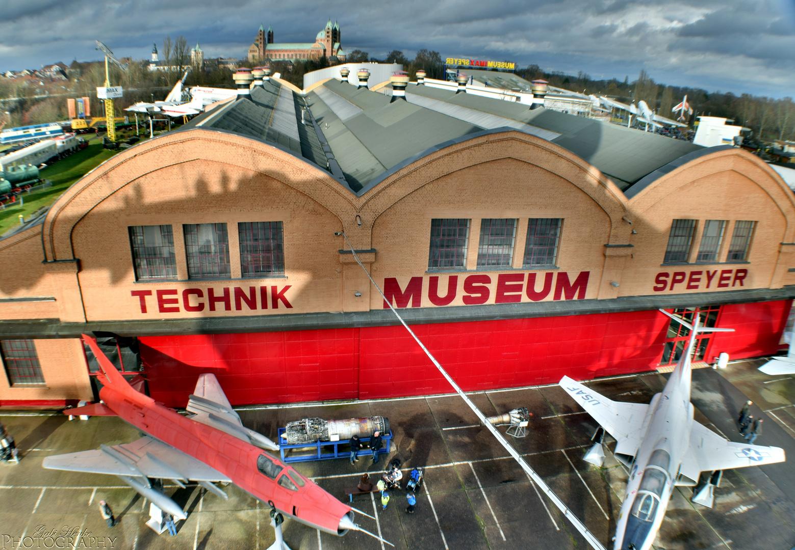 technikmuseum speyer foto bild luftfahrt verkehr fahrzeuge technik museum speyer bilder. Black Bedroom Furniture Sets. Home Design Ideas