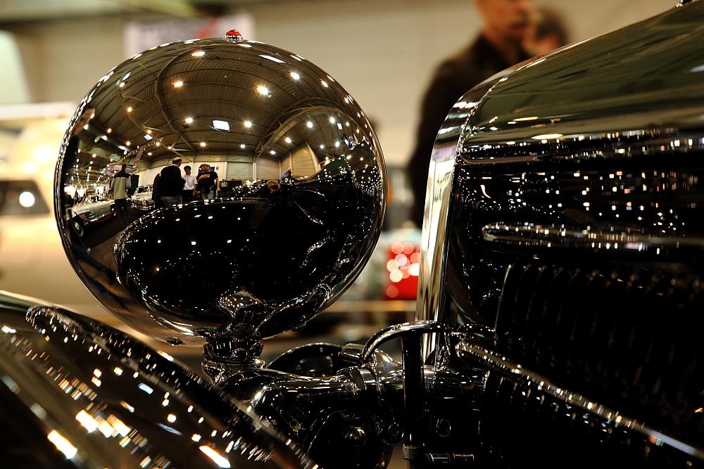 Techno-Classica 2010 / 03