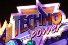 Techno Power ...