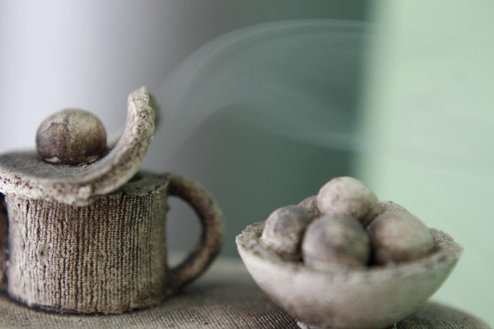 Teekesselchen