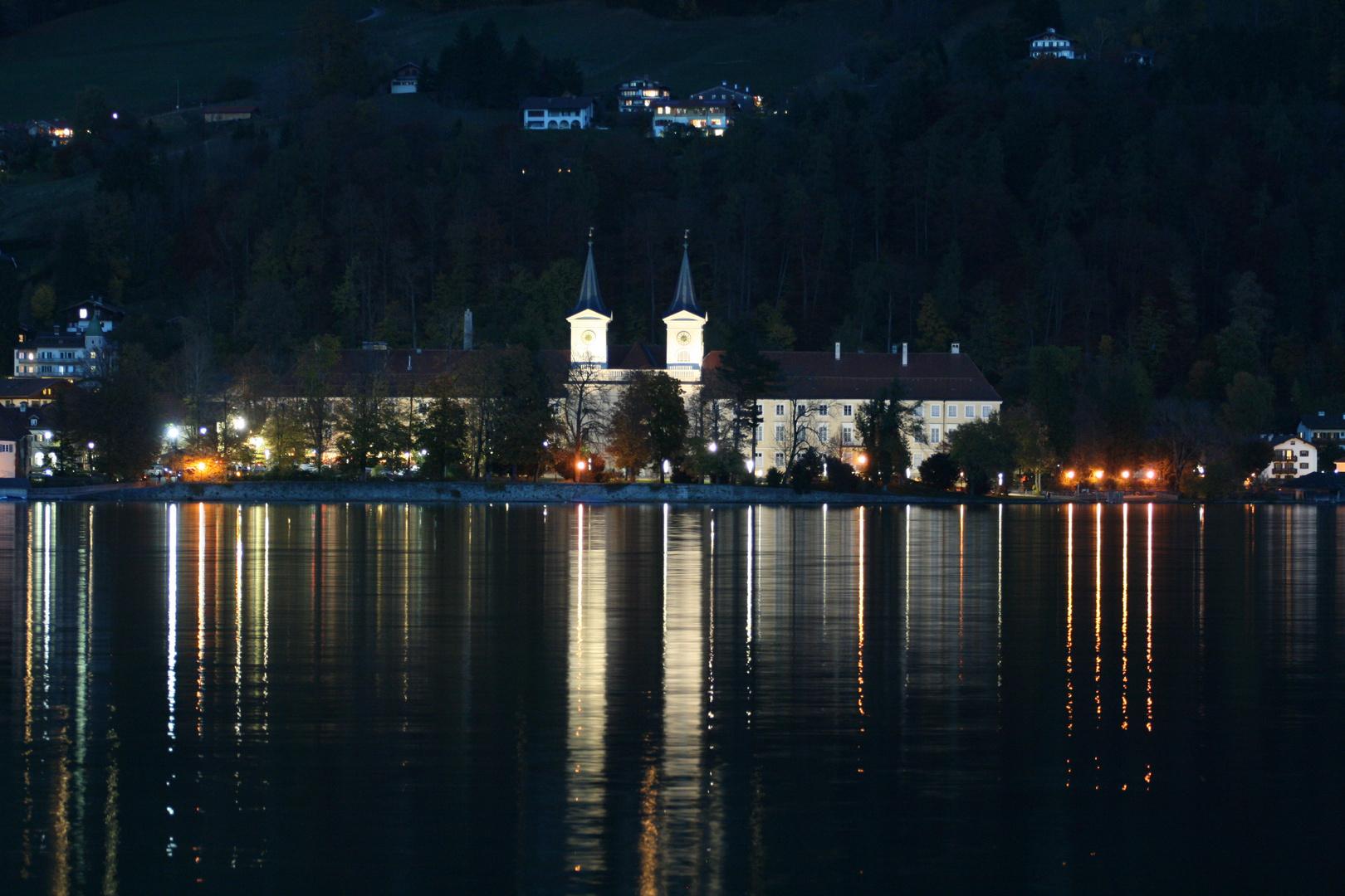 Tegernseer Kloster
