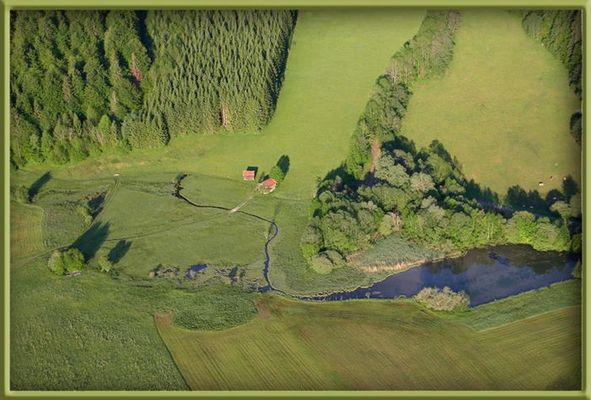 Tegernseer Land