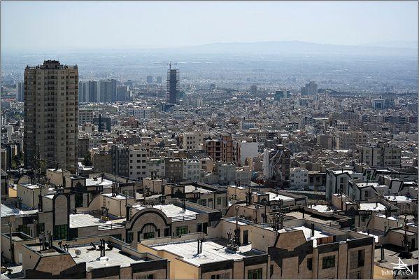 Téhéran 06