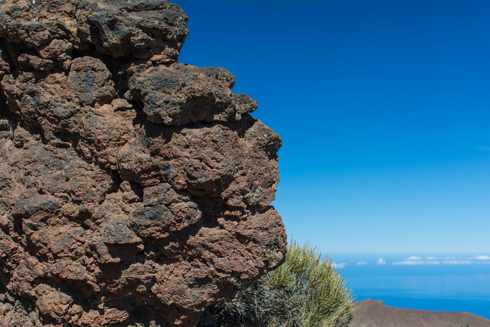 Teide Nationalpark 3