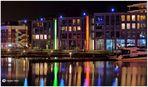"""Teil --38--: Havenwelten Bremerhaven am 23.10.2016 """"Wohnen & Arbeiten am Hafen"""""""