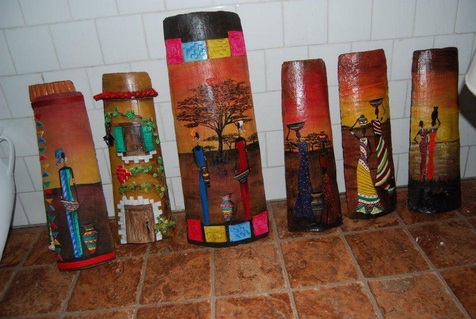 Tejas imagen foto arte y cultura pinturas y dibujos - Pintura para tejas ...