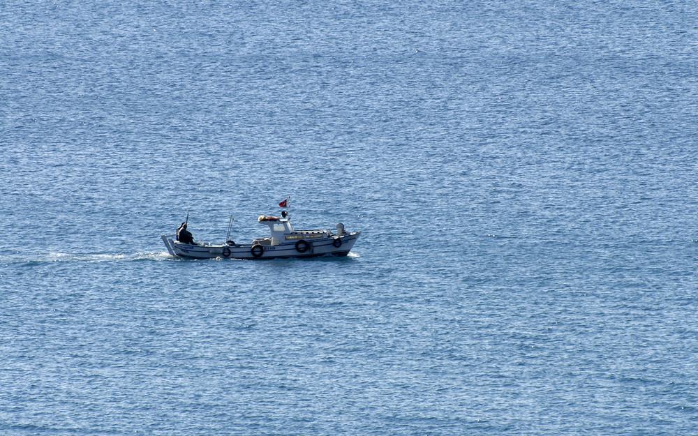 Tekne & boot