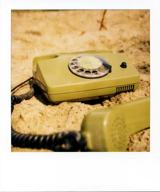 telefon.pola...