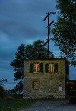 Telegrafenstation Neuwegersleben