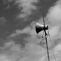 Telekommunikation - Madagaskar 1997