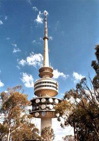 Australian Capital Territory