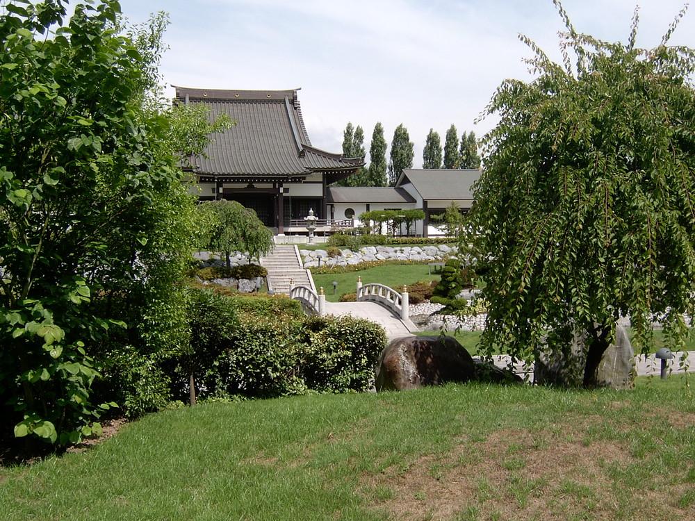 Tempel 2