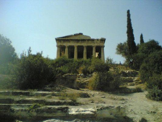tempel...