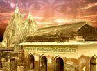 Tempel Mandir