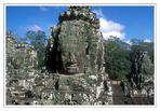 Tempelanlage Bayon