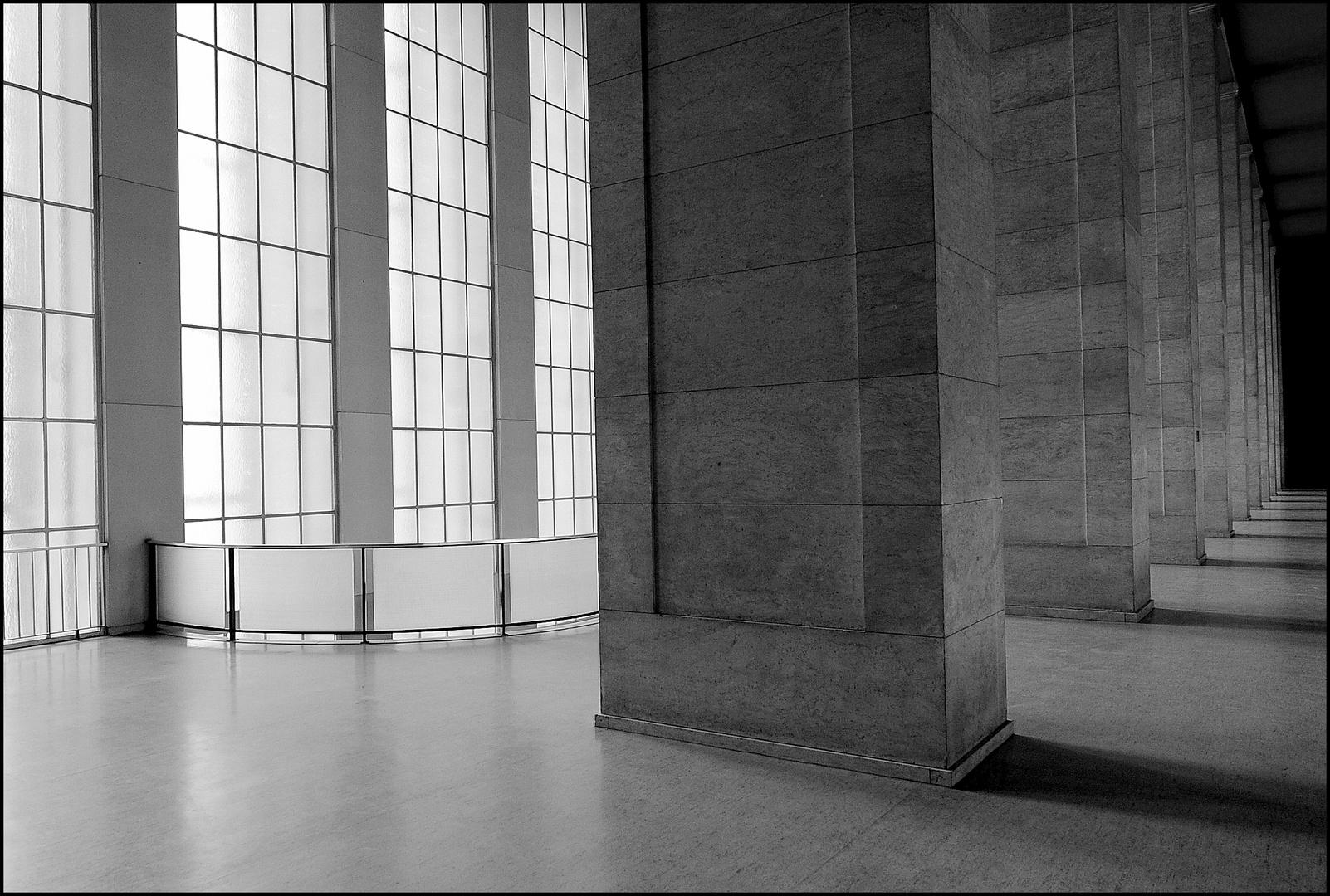 """""""Tempelhof"""" Berlin 2013"""