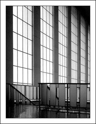 Tempelhof II