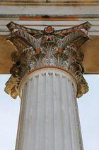 Tempelruine 2